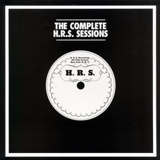 The Complete H.R.S. Sessions mp3 Compilation by Various Artists