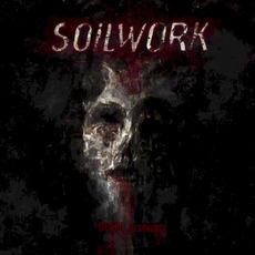 Death Resonance mp3 Artist Compilation by Soilwork