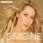 25 Jahre Simone: Die ultimative Best Of