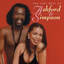 The Best of Ashford & Simpson (Re-Issue)
