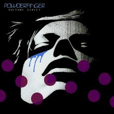 Vulture Street mp3 Album by Powderfinger
