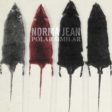 Polar Similar mp3 Album by Norma Jean