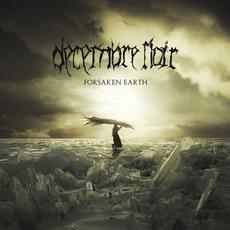 Forsaken Earth mp3 Album by Decembre Noir