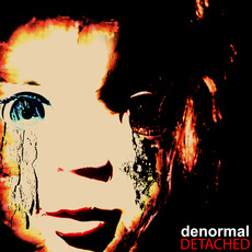 Detached by Denormal