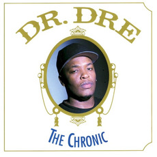 The Chronic (Remastered) mp3 Album by Dr. Dre