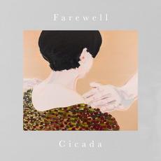 Farewell mp3 Album by Cicada (TWN)