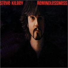 Remindlessness (Remastered) mp3 Album by Steve Kilbey