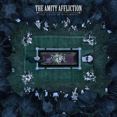 This Could Be Heartbreak mp3 Album by The Amity Affliction
