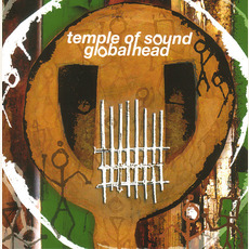 Globalhead mp3 Album by Temple Of Sound