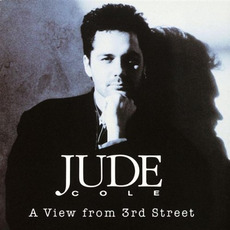 A View From 3rd Street mp3 Album by Jude Cole