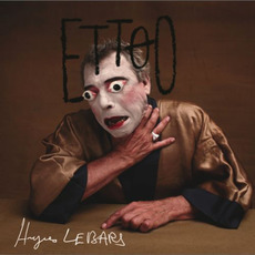 Ettoo by Hugues Le Bars