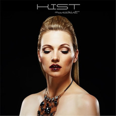 Musickist by KIST