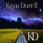 Kryn Durr 2