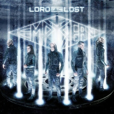 Empyrean (Deluxe Edition) mp3 Album by Lord Of The Lost