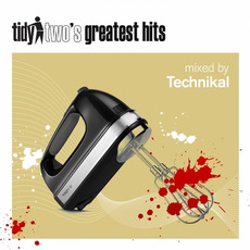 Tidy Two's Greatest Hits by Various Artists