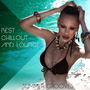 Best Chillout and Lounge: Summer Grooves