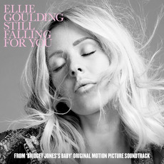 Still Falling for You mp3 Single by Ellie Goulding