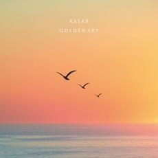 Golden Sky mp3 Single by Kalax