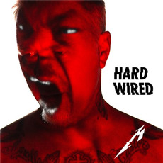 Hardwired mp3 Single by Metallica