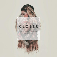 Closer by The Chainsmokers