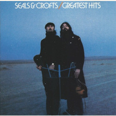 Seals & Crofts' Greatest Hits (Remastered) mp3 Artist Compilation by Seals & Crofts