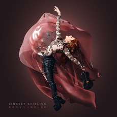 Brave Enough mp3 Album by Lindsey Stirling