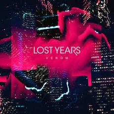 Venom mp3 Album by Lost Years
