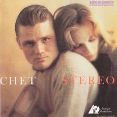 Chet (Remastered) mp3 Album by Chet Baker