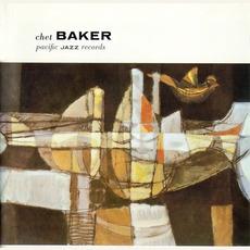 The Trumpet Artistry of Chet Baker (Re-Issue) mp3 Album by Chet Baker