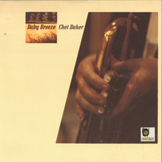 Baby Breeze (Remastered) mp3 Album by Chet Baker