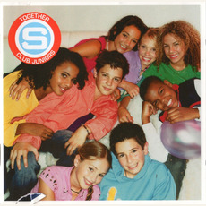 Together by S Club Juniors