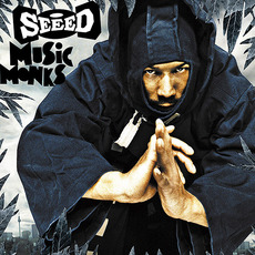 Music Monks mp3 Album by Seeed