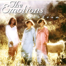 Sunbeam (Remastered) mp3 Album by The Emotions