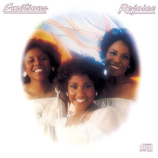 Rejoice (Remastered) mp3 Album by The Emotions