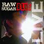 Raw Sugar Blue