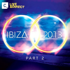 Ibiza 2013, Part 2 mp3 Compilation by Various Artists