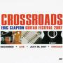 Crossroads Guitar Festival 2007