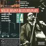 Willie Dixon's Blues Dixonary, Volume 4