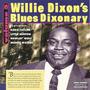 Willie Dixon's Blues Dixonary, Volume 5