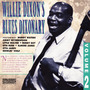Willie Dixon's Blues Dixonary, Volume 2