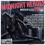 Midnight Heroes, Vol.4 (Mixed by A.C.K.)