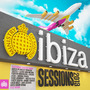 Ministry of Sound: Ibiza Sessions 2013