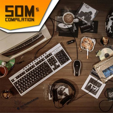 SOM Compilation, Vol.5 mp3 Compilation by Various Artists