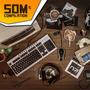 SOM Compilation, Vol.5