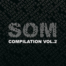 SOM Compilation, Vol.2 mp3 Compilation by Various Artists