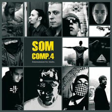 SOM Compilation, Vol.4 mp3 Compilation by Various Artists