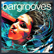 Bargrooves Deeper 3.0 by Various Artists