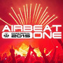 Airbeat One: Dance Festival 2015