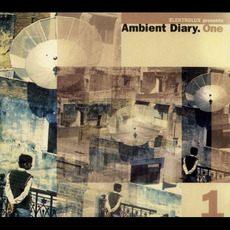 Ambient Diary.One mp3 Compilation by Various Artists