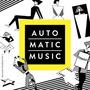 Auto.Matic.Music - Electronic Flashback, Vol.5